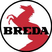 Breda_logo.svg.png
