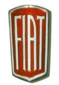 FIAT_logo_1938_1959.jpg
