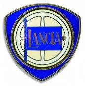 lancia_logo_1929.jpg