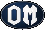 Logo_om.svg.png