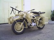 авито мотоциклы в старом осколе