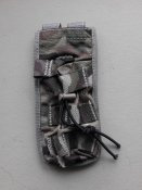Підсумок Pouch Ammunition SA80 - Single Mag,...