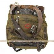 Сумка полевая планшет офицерский, цена 1 500 руб