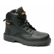 Lightyear® Derby BX-501 Safety Boots