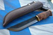 обязанности: финские ножи из углеродистой стали пропустите объявления других