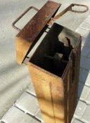 Ящик для patr. 7,5 cm kw.k. reibert.info.