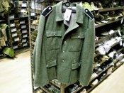 Райберт форум военных коллекционеров люз 583 проба цена