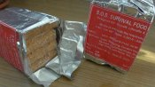 S.O.S survival food rations usa