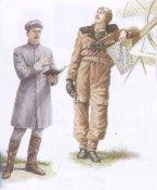 Капелан і льотчик Української Галицької Армії..jpg