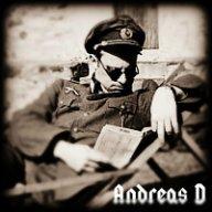 Andreas D