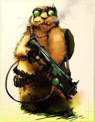 Hamster7511