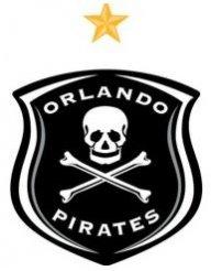 orlando_pirate