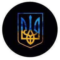Moroz626