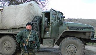 Артём Коршун