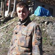 Степан Січ