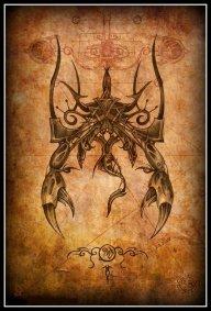 (Skorpion)