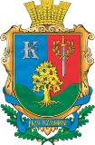 TolikCV.UA