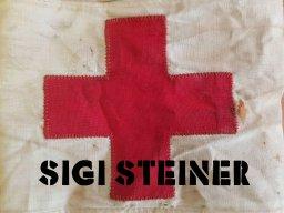 Sigi Steiner