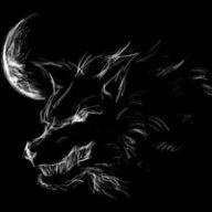 Віталій Волк