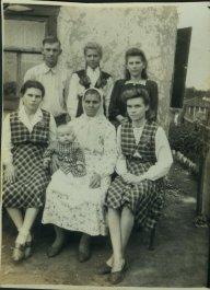 Середульчос