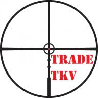 trade.tkv