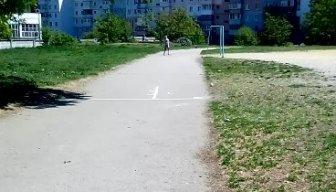 Андрей Якимчук 2