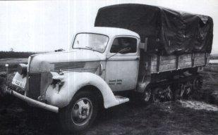 BUGOR60