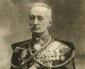 А.А. Брусилов 13
