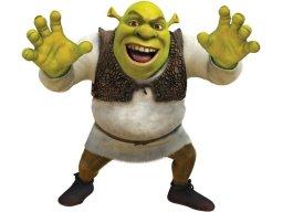 Shrek Odessa