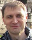 Александр_Одесса