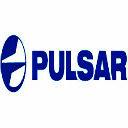 Pulsar1