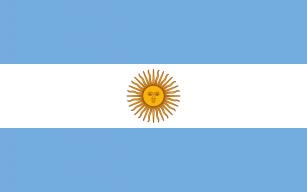 Argentinec85