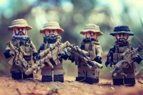 Military1989