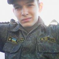 Ярослав Китченко