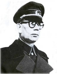 General Vlasov