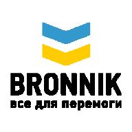 BRONNIKs