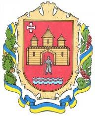СЕРГЕЙ 3020