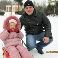 Александр Южбенко