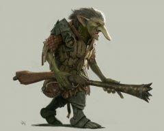 goblin450