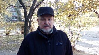 Владимир Иванович Орешко