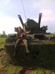 DOK-12