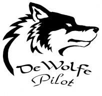 DeWolfe