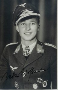 Вадим Грушевський