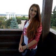 Татьяна Левишко