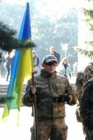 Евгений Payk