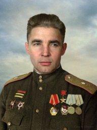 valeriy.ivanovich