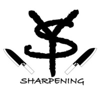YS Knives and Sharpening