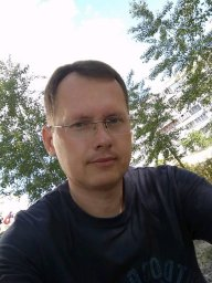 Alexey_M
