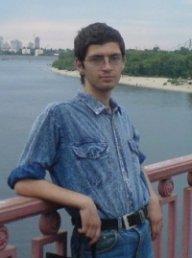 Руслан Зозуля