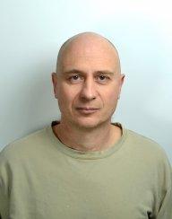 Дмитрий196666